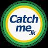 CatchMe.lk Logo